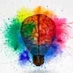 creatividad - home