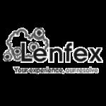 lenfex