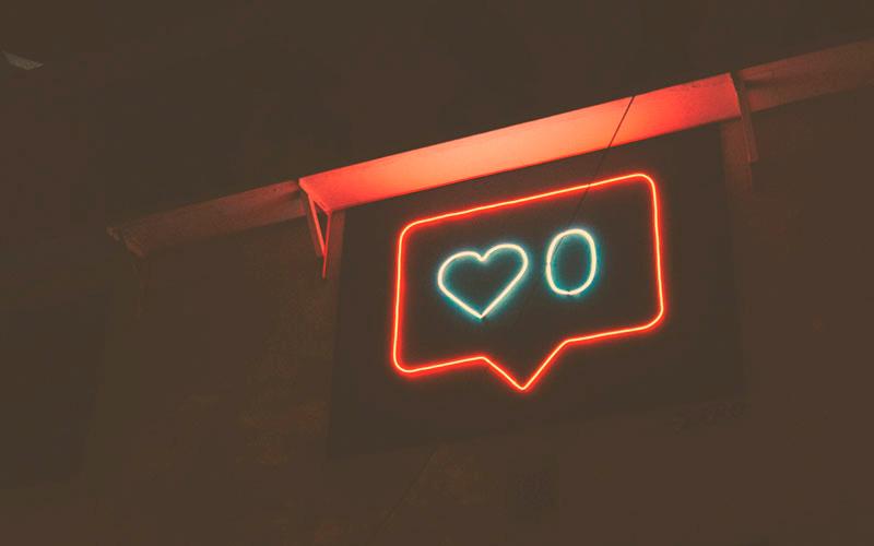 Ganar interacciones en las redes sociales