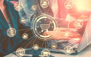KPI para tu estrategia digital