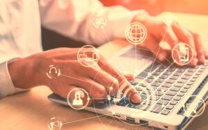 tienda online una necesidad para tu negocio