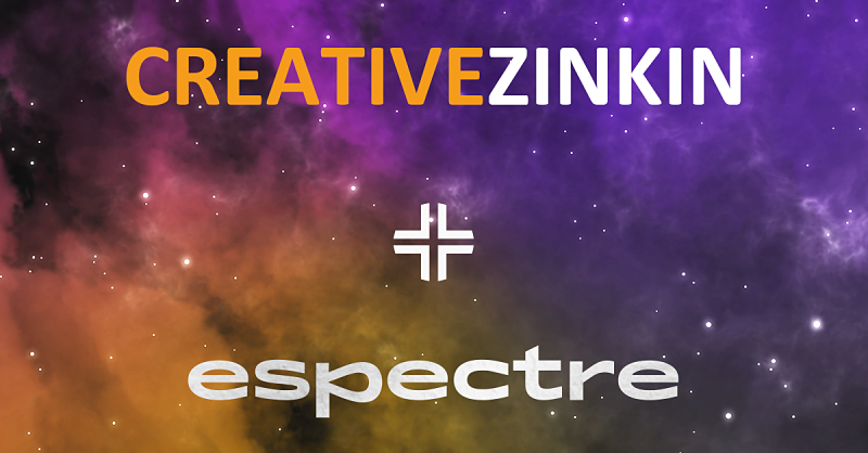 colaboracion-creative-zinkin-espectre