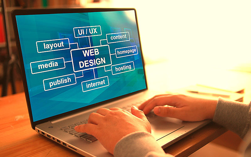 las-ultimas-tendencias-en-diseño-web