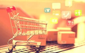 pasos-hoja-de-ruta-de-negocio-vender-en-internet