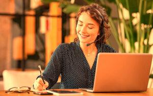 Social listening: qué es, ventajas y herramientas